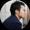 株式会社ロジクラ 久野裕司